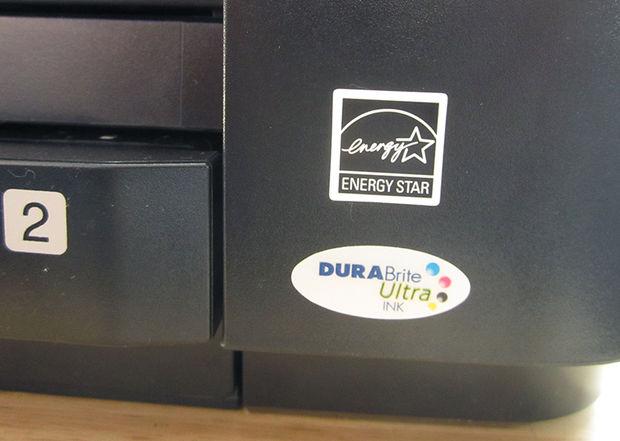 Ищем инструкцию в сети по названию, марке и модели принтера