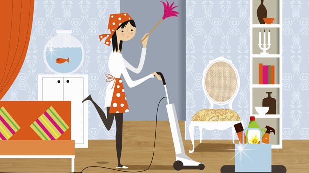 Как работающим родителям вести семью: радикально, но эффективно