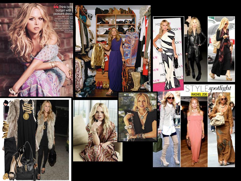 Как предугадать модные тренды этого года: весна-лето 2013 прямо с подиумов