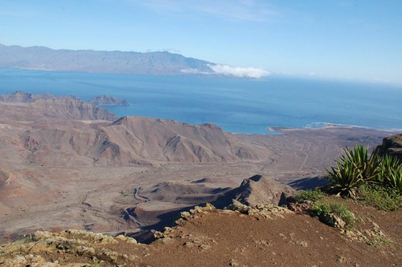 Как открыть для себя самые экзотические острова?