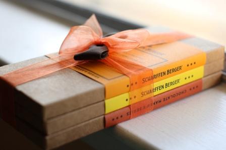 Как выбрать шоколад: рейтинг лучших марок мира