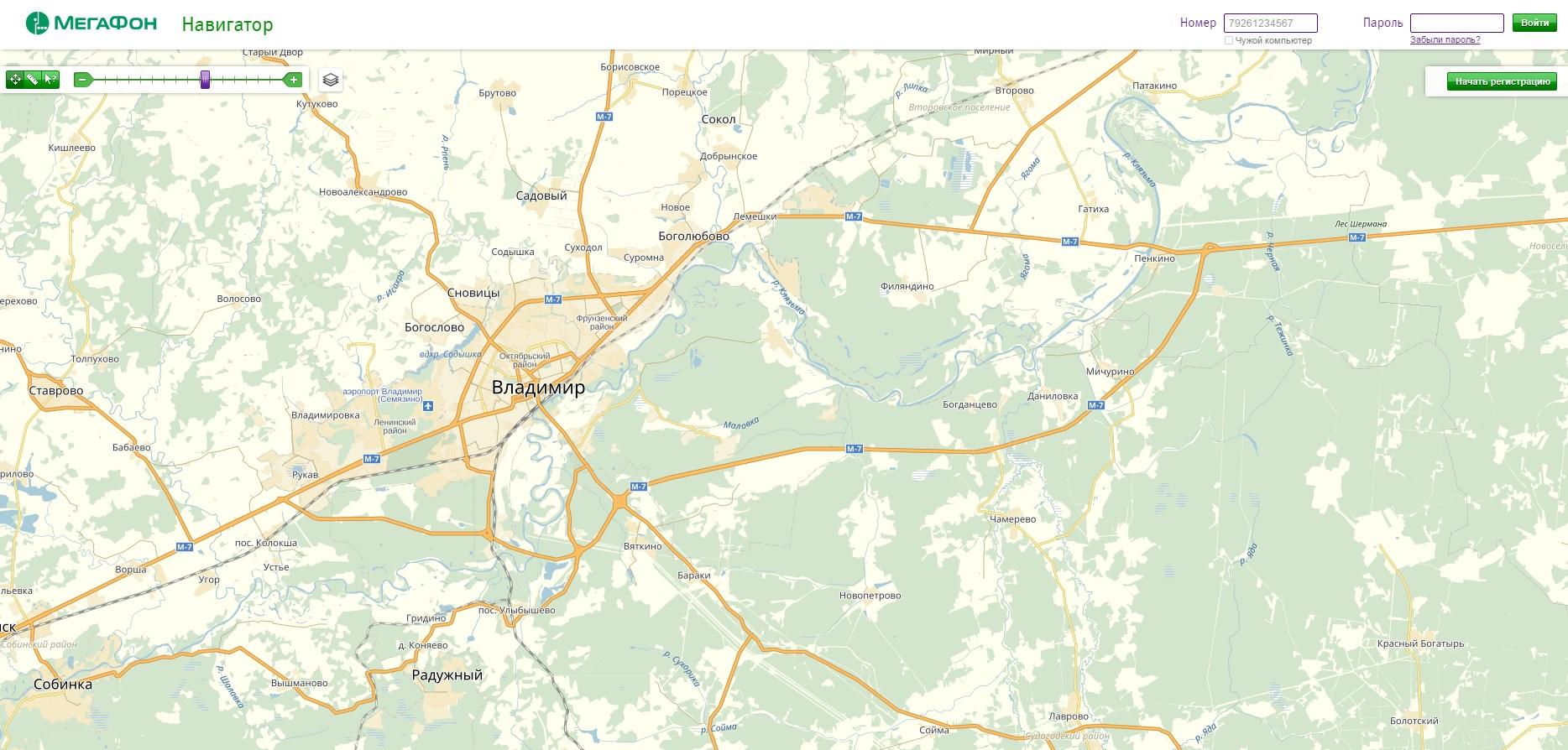Где я нахожусь сейчас на карте показать
