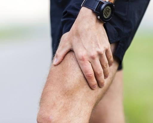 Как сделать домашнюю разогревающую мазь от боли в мышцах