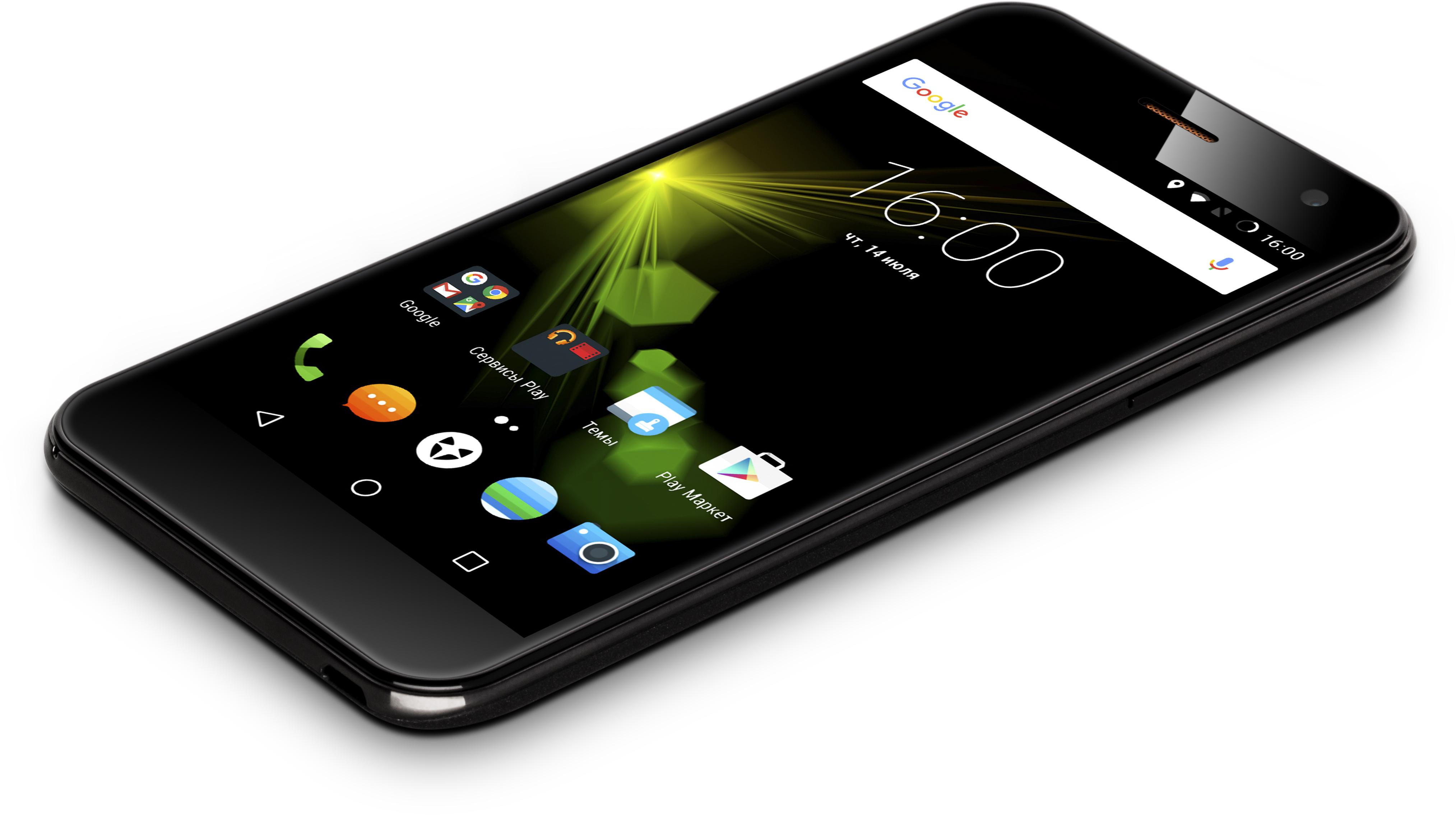 Как выбираем двухсимочные смартфоны – рекомендации Wileyfox