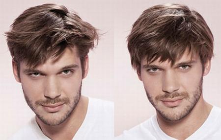 Гель для волос мужской как пользоваться