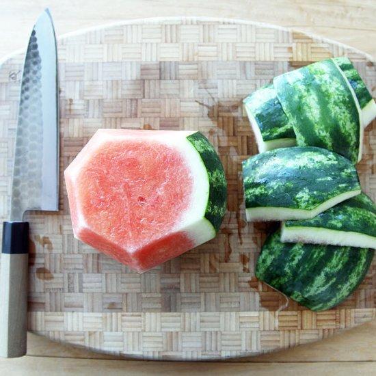 Как найти применение остаткам овощей и фруктов