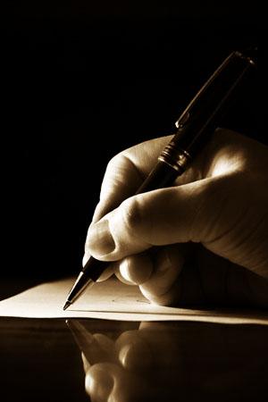 Как обрести творческое воображение