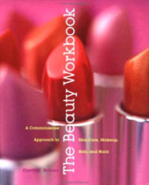 согласно «Пособию по красоте» (The Beauty Workbook) Синтии Робинс (Cynthia Robins)