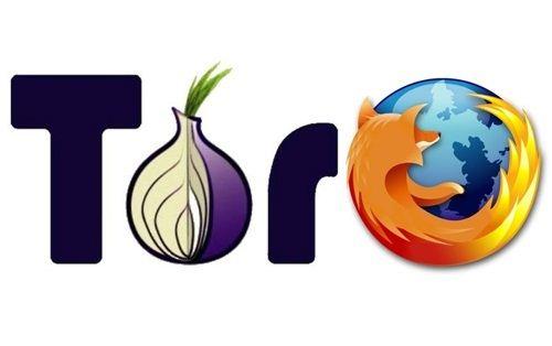 программа Tor логотип: программа для обеспечения анонимности в сети