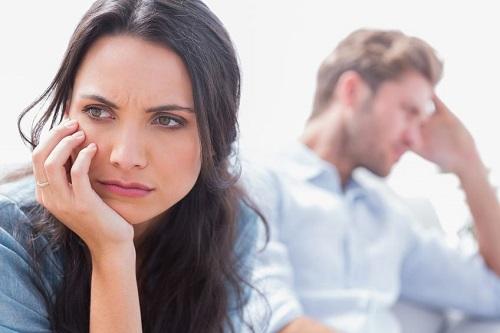 Как вынести правильные уроки из расставания