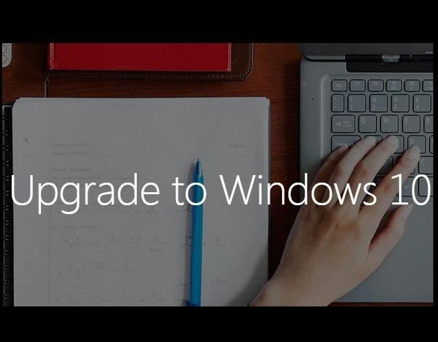 Как выбрать для себя оптимальную версию Windows 10?