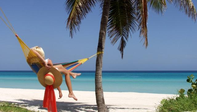 спланировать отдых отпуск