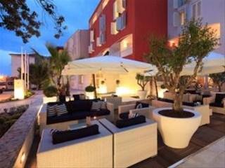 Как найти идеальный отель и самостоятельно спланировать свой отдых
