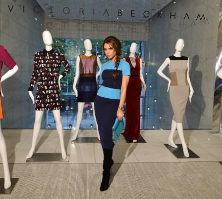Как знаменитости становятся модными дизайнерами