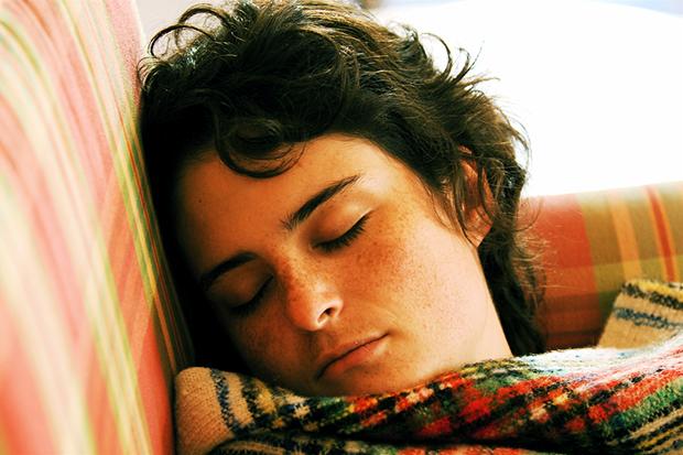 Как толковать 10 самых частых снов с научно-психологической точки зрения