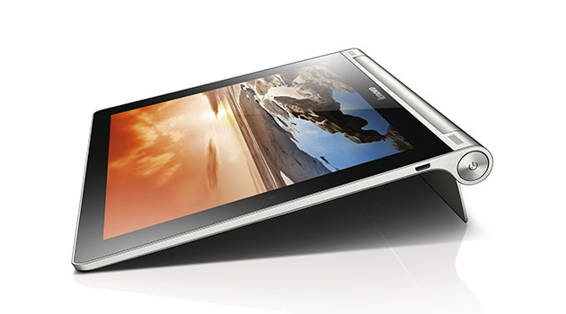 _0005_Lenovo Yoga Tablet 2.jpg