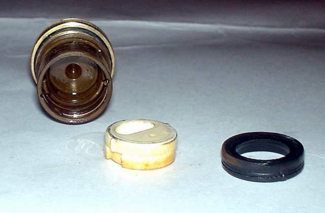 Как самостоятельно отремонтировать смеситель в ванной или кухне?