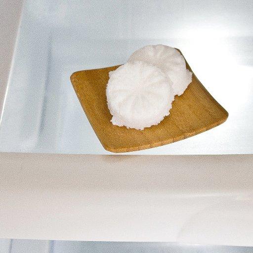 Как сделать поглотитель запахов для холодильника