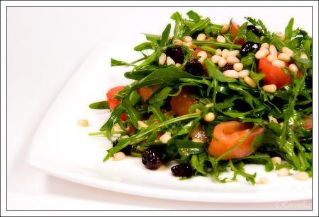 Как приготовить оригинальные блюда на Новый 2011 год?