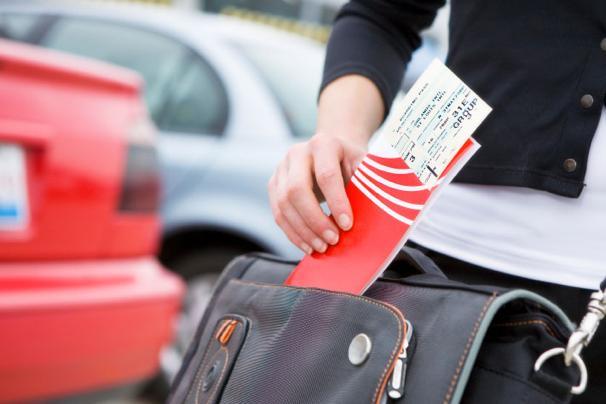 Как выгодно купить дешевые авиабилеты?
