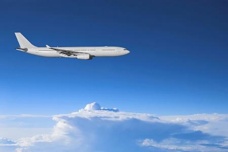 спланировать отпуск покупка авиабилета