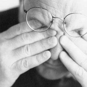 Как решить проблему сухости глаз или избавление от «синдрома сухих глаз»?