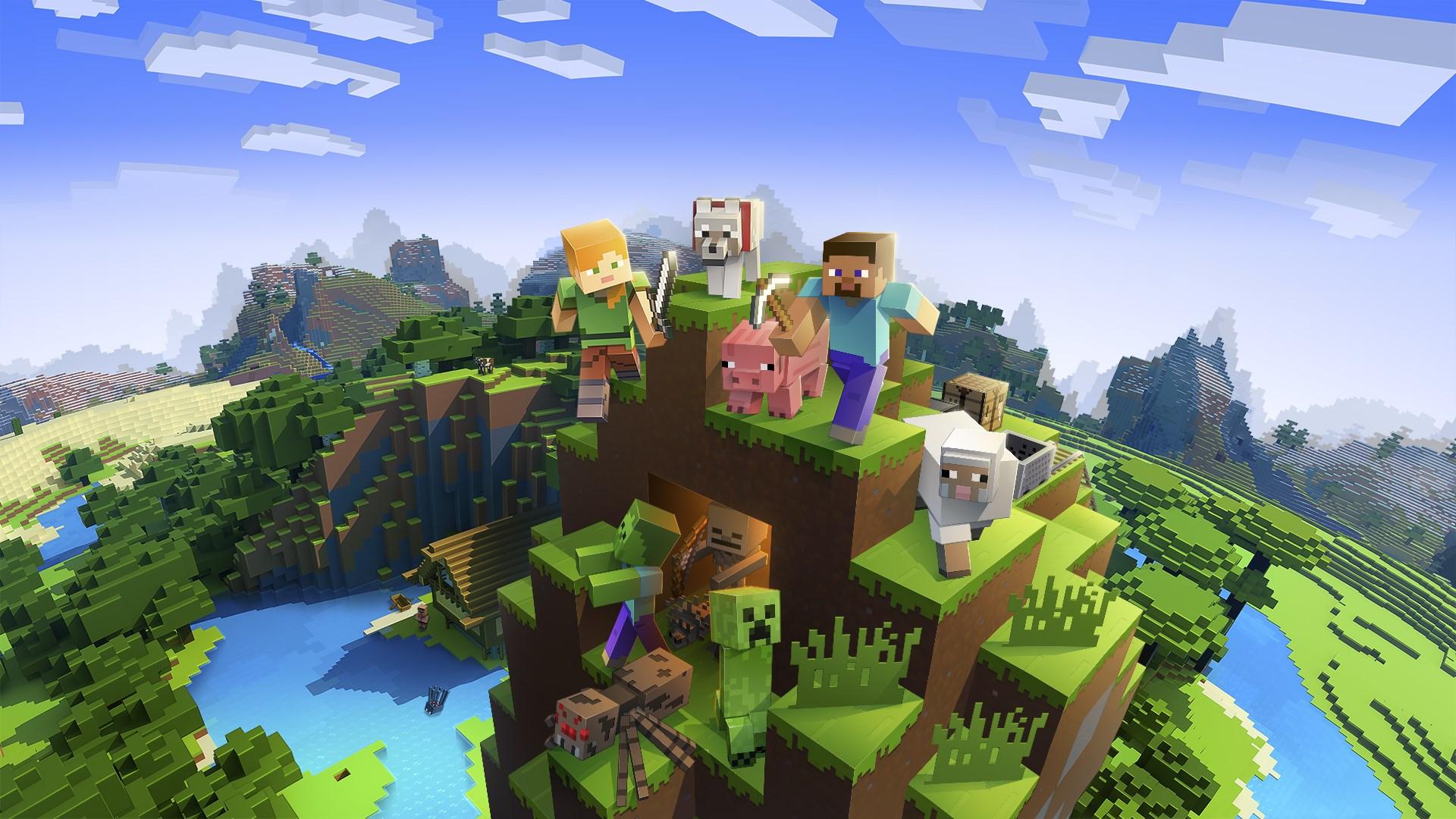Как использовать виды и особенности использования модификаций в мирах Minecraft