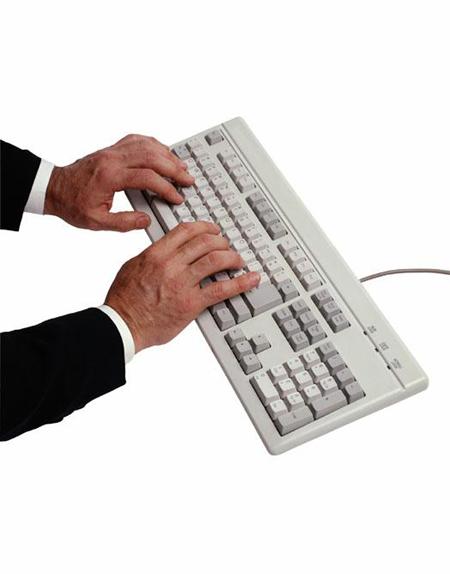 Напишите ваше сопроводительное письмо