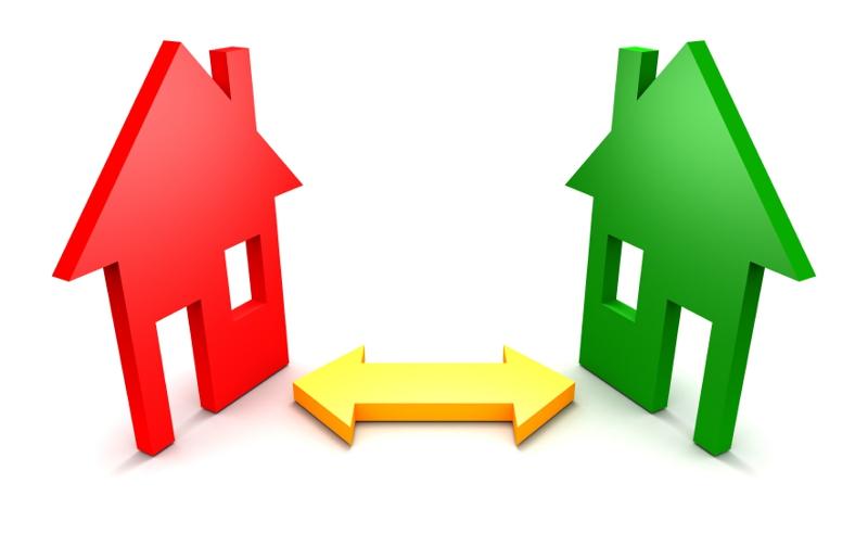 Как купить нормальную квартиру?