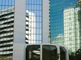 Как производить поиск аренды коммерческой недвижимости