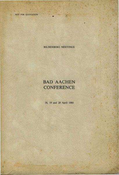 Доклад на собрание