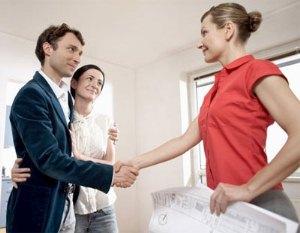 Как правильно провести осмотр квартиры перед покупкой?