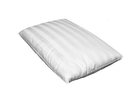50х70 - это тоже подушка поменьше