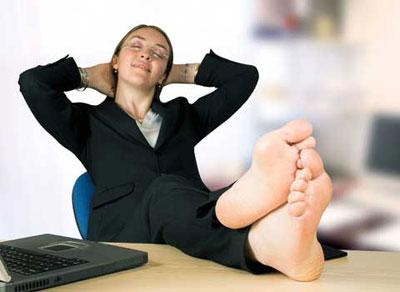 Как войти в рабочее состояние после проведенного отпуска?