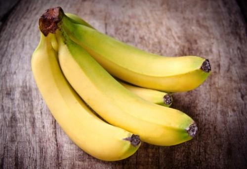 Как с помощью питания понизить артериальное давление