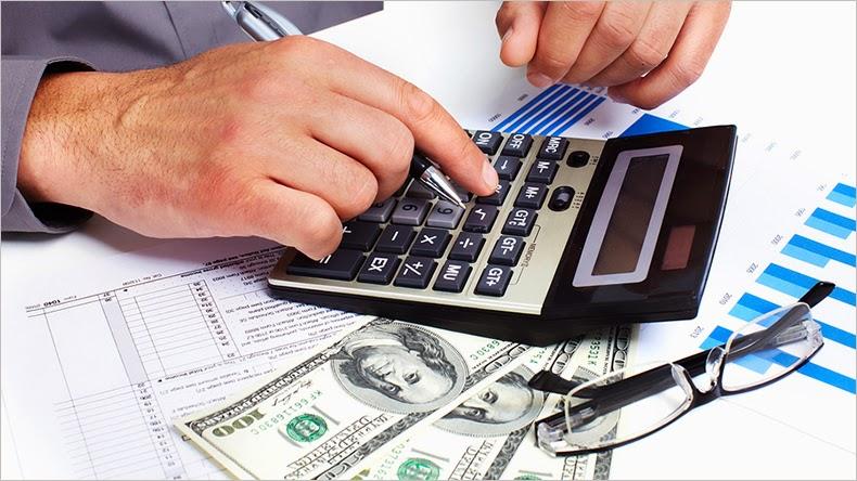 Как сэкономить деньги на установке натяжных потолков