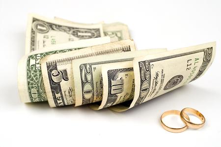 Один из худших вопросов – непонимание ожиданий вашего партнера по браку