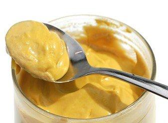 Как приготовить самую вкусную горчицу? Рецепты