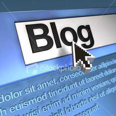 Как грамотно раскрутить любой блог?
