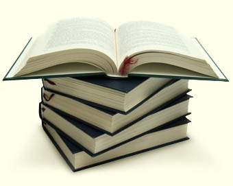 Можно читать много книг