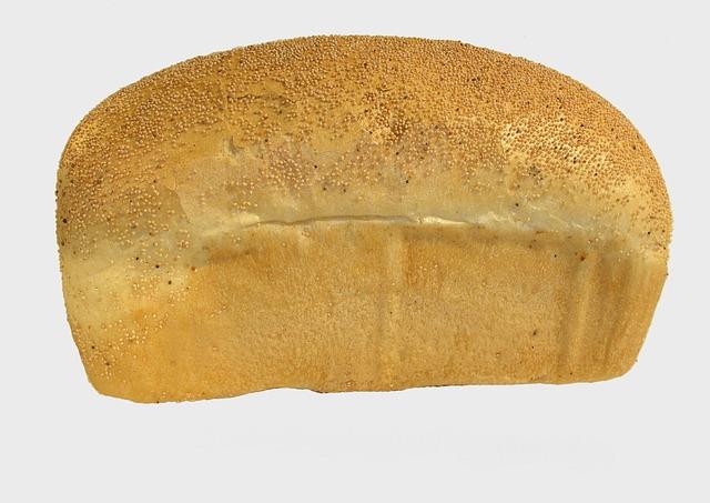 вкусный хлеб из хлебопечки