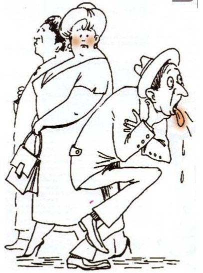 Как избавиться от кашля народными способами?