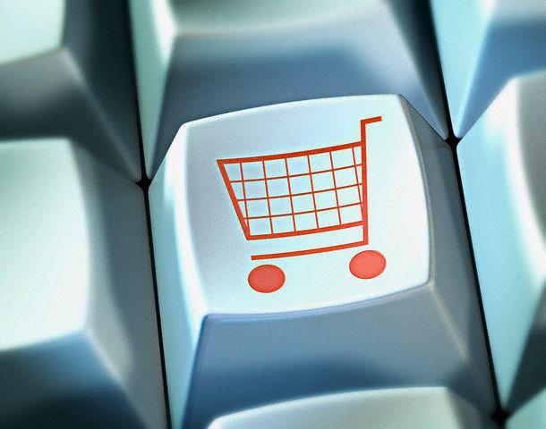 Как правильно и безопасно совершать покупки через интернет?