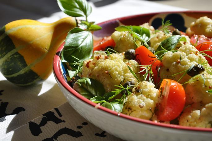 Как приготовить ужин на скорую руку — 5+ рецептов за 30 минут
