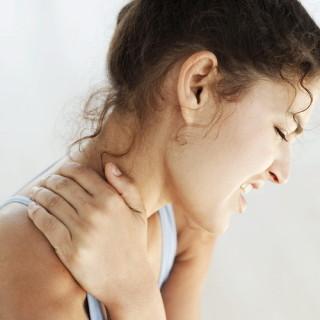Как предупредить появление и развитие остеохондроза?