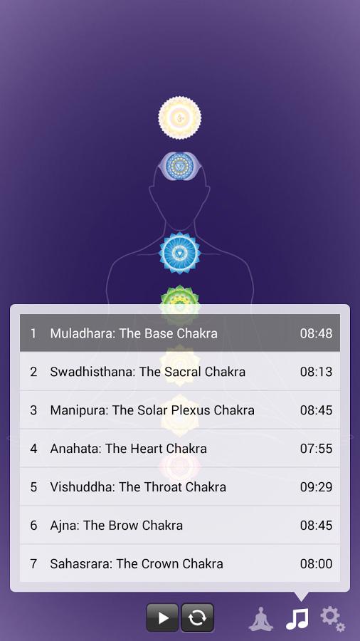 Как выбрать приложения для медитации