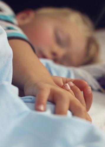Как не превратить утренние сборы в детсад в кошмар?