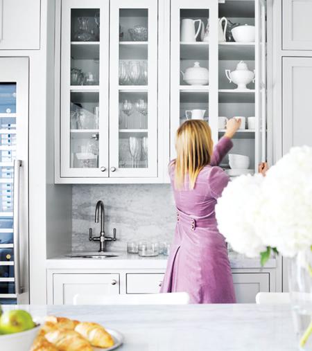 Как выбрать бытовую химию для мытья посуды?