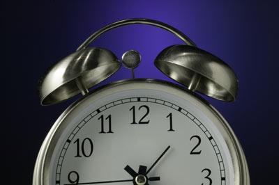 Как осознать себя во сне