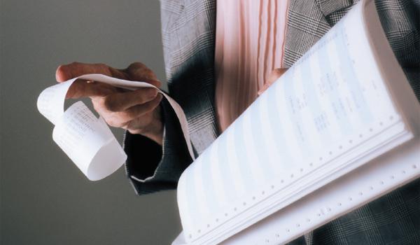 Как защититься от риелторов-мошенников?